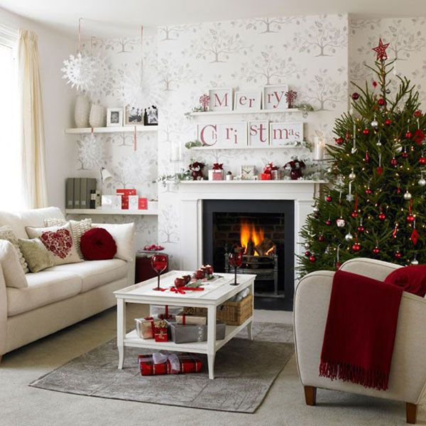 Christmas-living-room-25