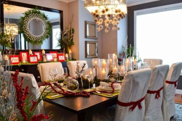 Christmas-table-decoration-ideas-1