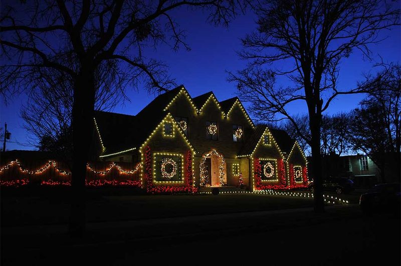 Led-christmas-lighting-idea