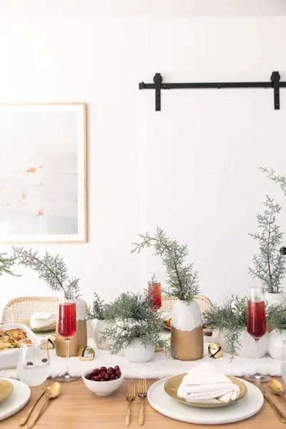 Christmas-centerpieces-9-1567543432