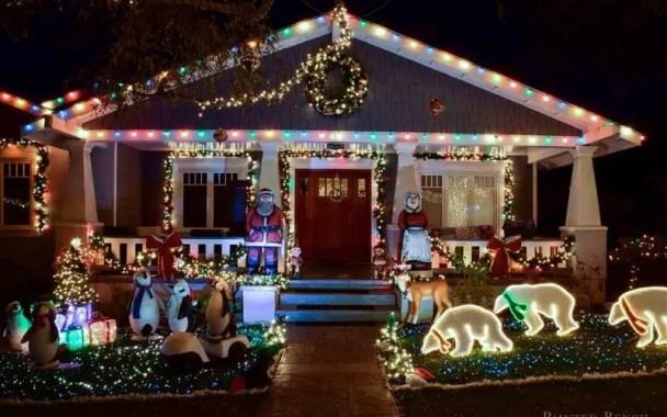 Christmas-yard-lights-1-3