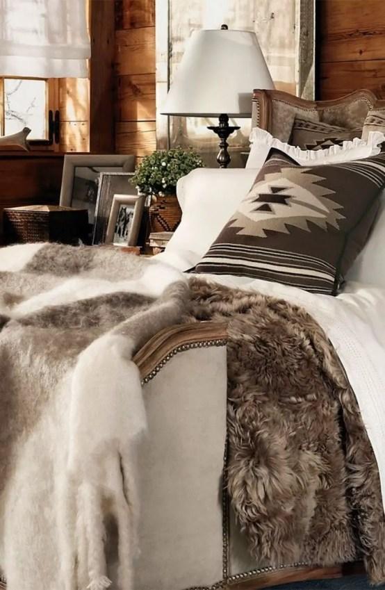 Coziest-winter-bedroom-decor-ideas-to-get-inspired-24-554x849