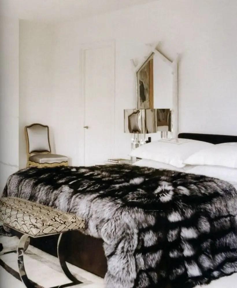 Coziest-winter-bedroom-decor-ideas-to-get-inspired-5-554x672