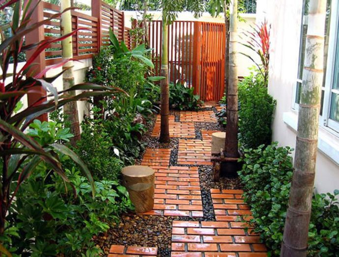 Garden_walkways