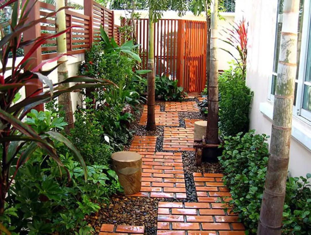 Garden_walkways