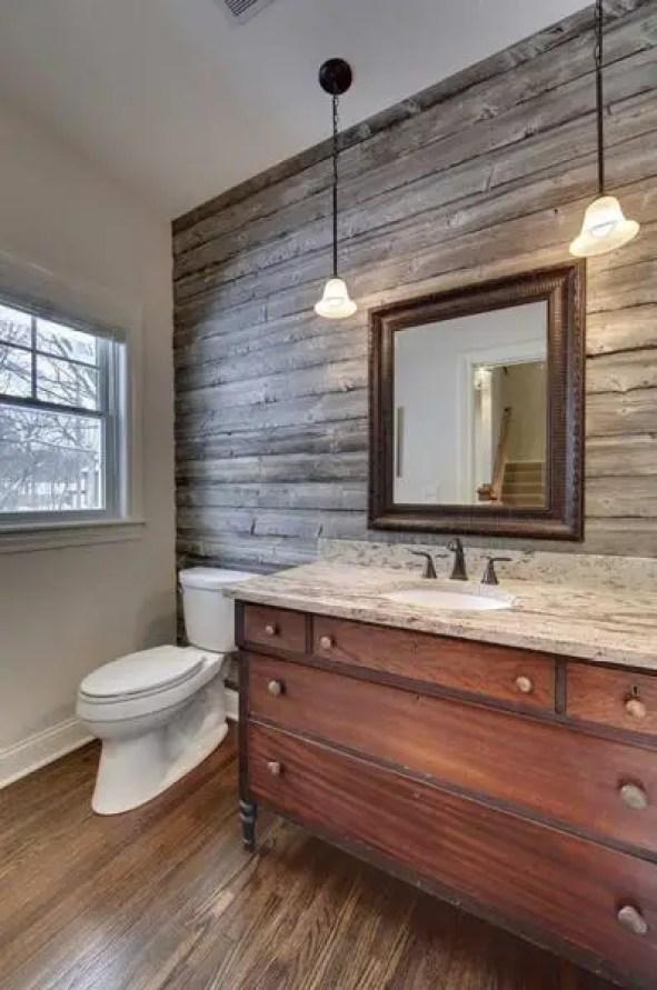 Salle-de-bain-rustique-toilettes-679x1024