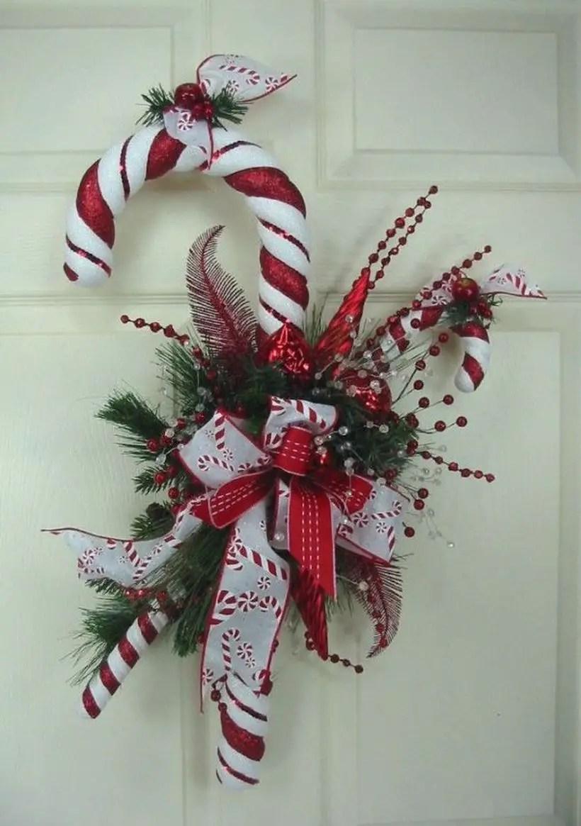 1christmas-swag-decoration