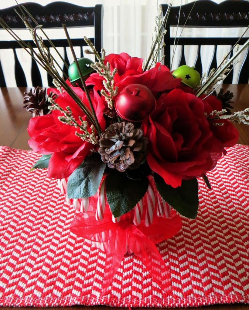 1candy-cane-flower-arrangement6