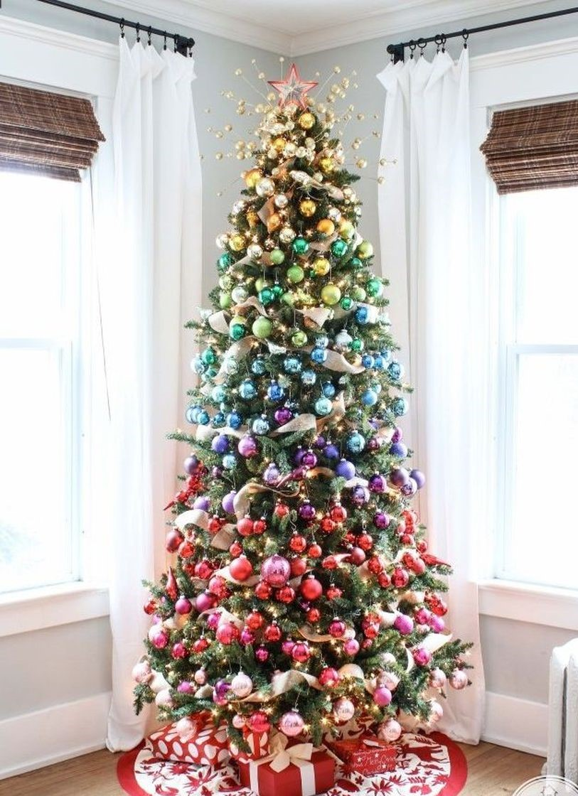 1rainbow-christmas-tree
