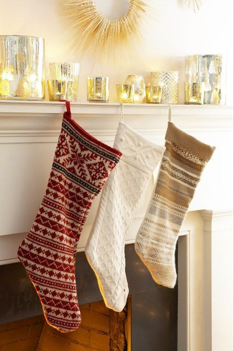1sdfds1477521273-karin-lidbeck-brent-recycled-sweater-christmas-stockings
