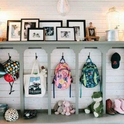 20-mudroom-ideas-homebnc