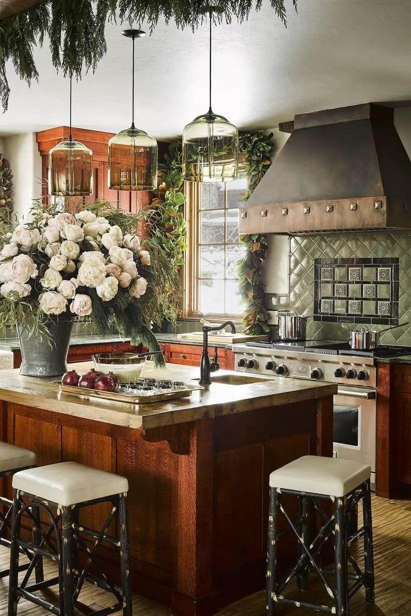 2olive-green-tiled-kitchen