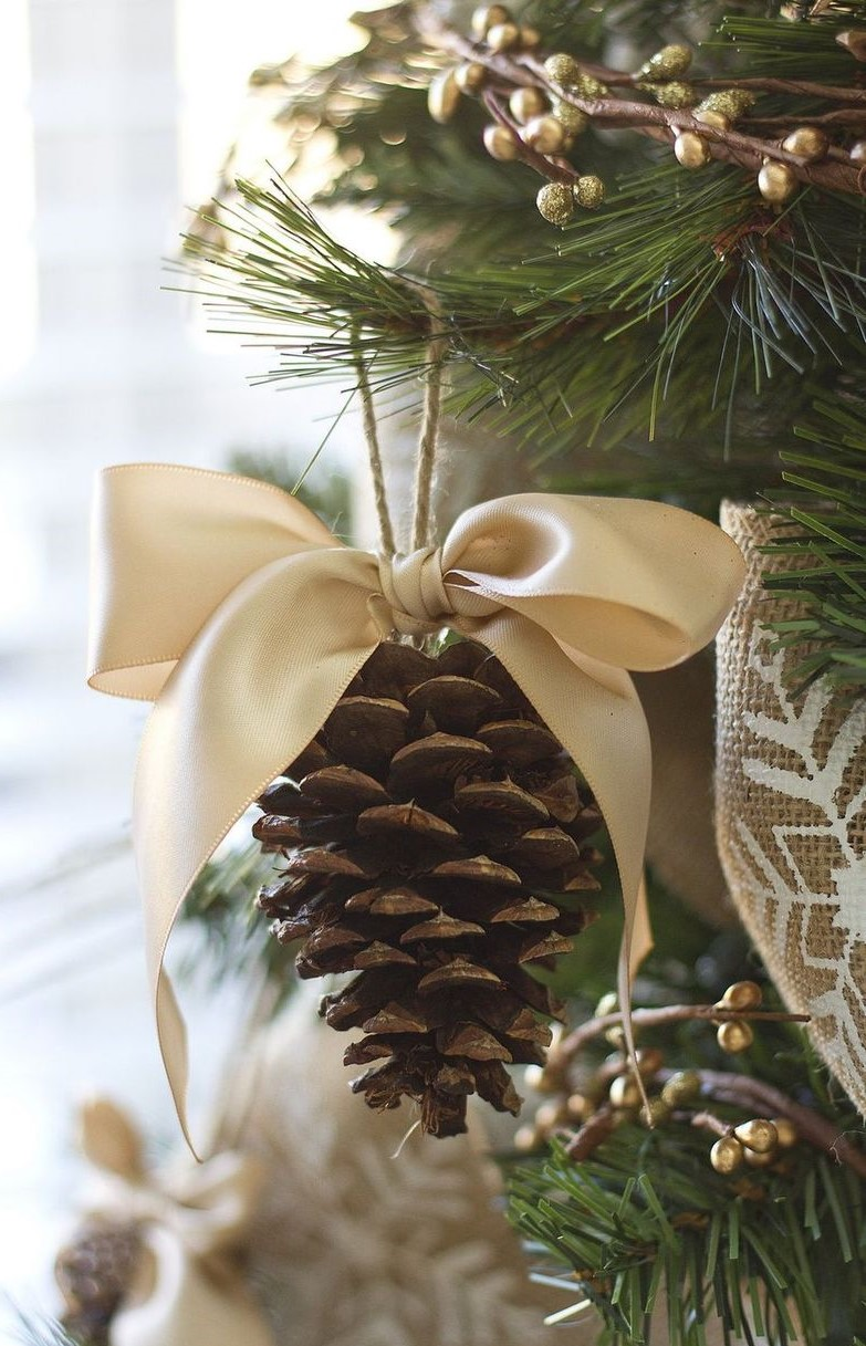 2zdgsdsd1478881004-pinecone-ornament-2-1
