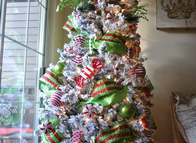 3candy-christmas-tree-decorations-fine-ideas