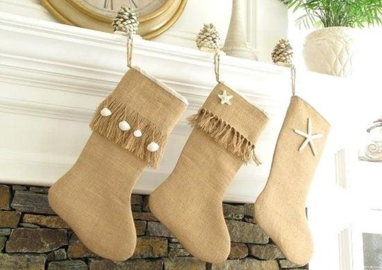 3beach-inspired-stockings-themed-christmas-industrial-design-style-definition-1