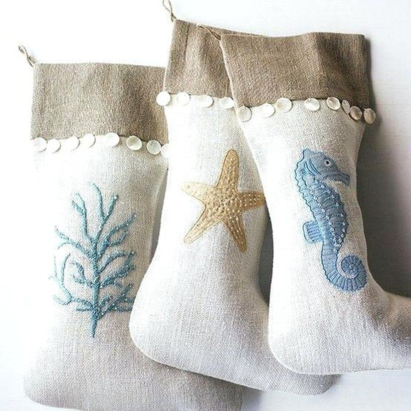 3beach-themed-stockings-source-christmas-design-style-guide-template-top-decorating