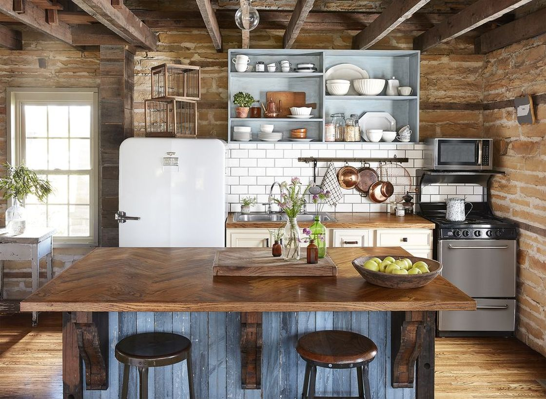 3farmhouse-kitchen-tile-1548269958
