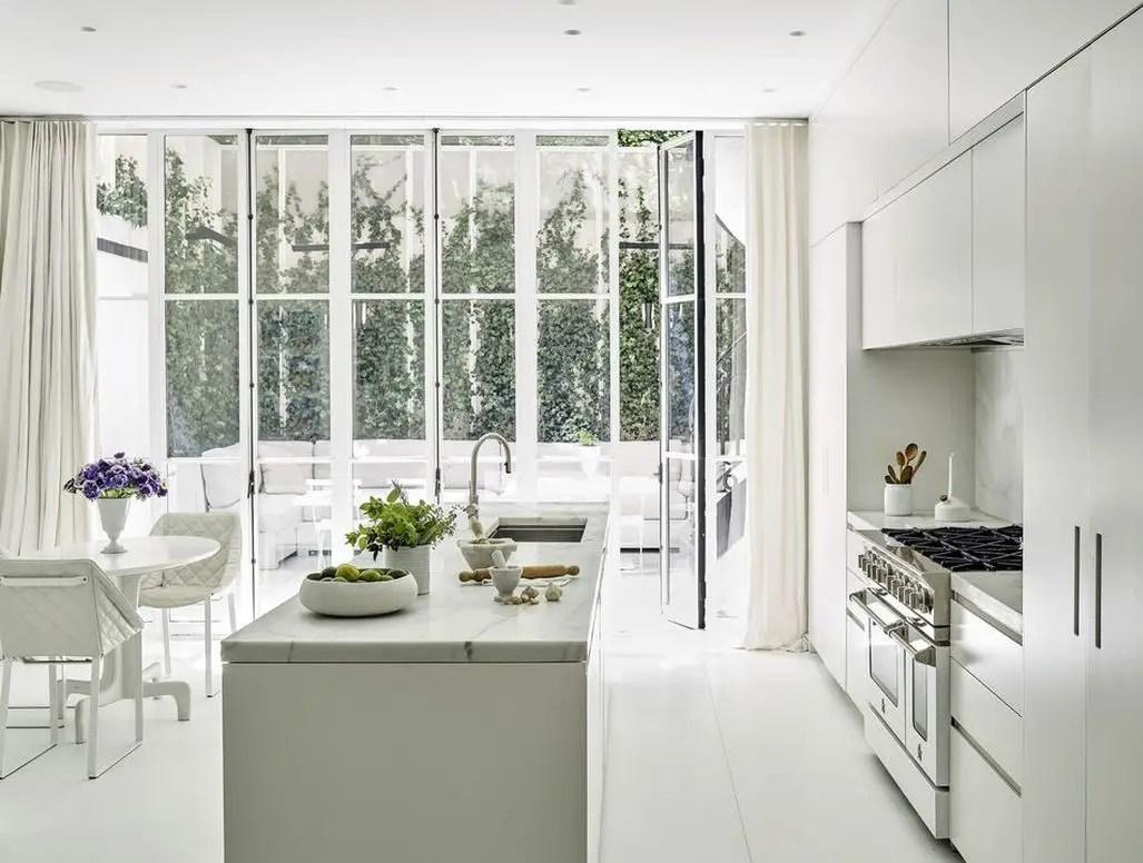 4minimalist-kitchen-9-1500589181-1