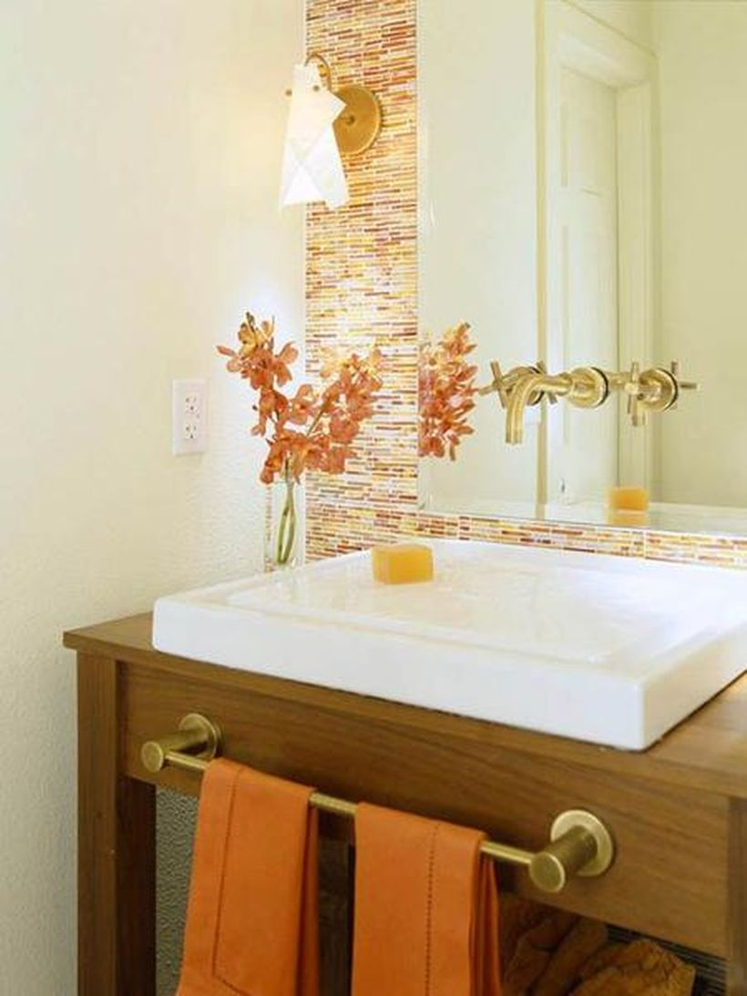 Beautiful_bathroom_inspiration-_fall_decorating_tips_from_bathroom_bliss_by_rotator_rod_9_grande