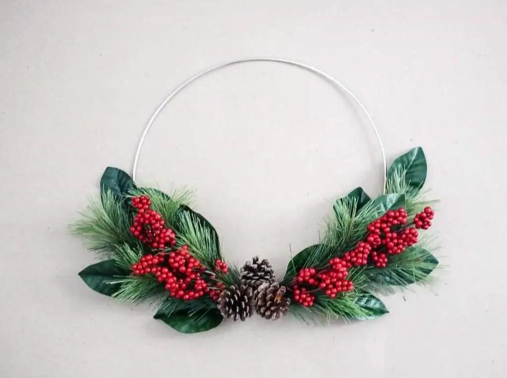 Hoop-wreath-4