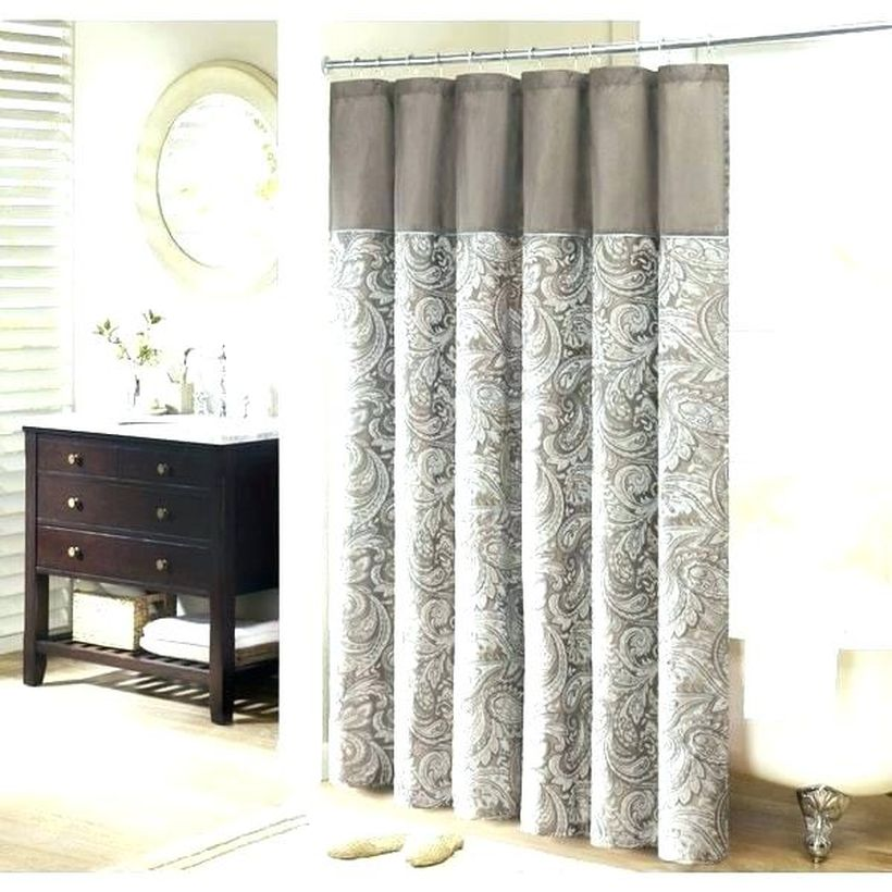 Turkish-shower-curtain-02