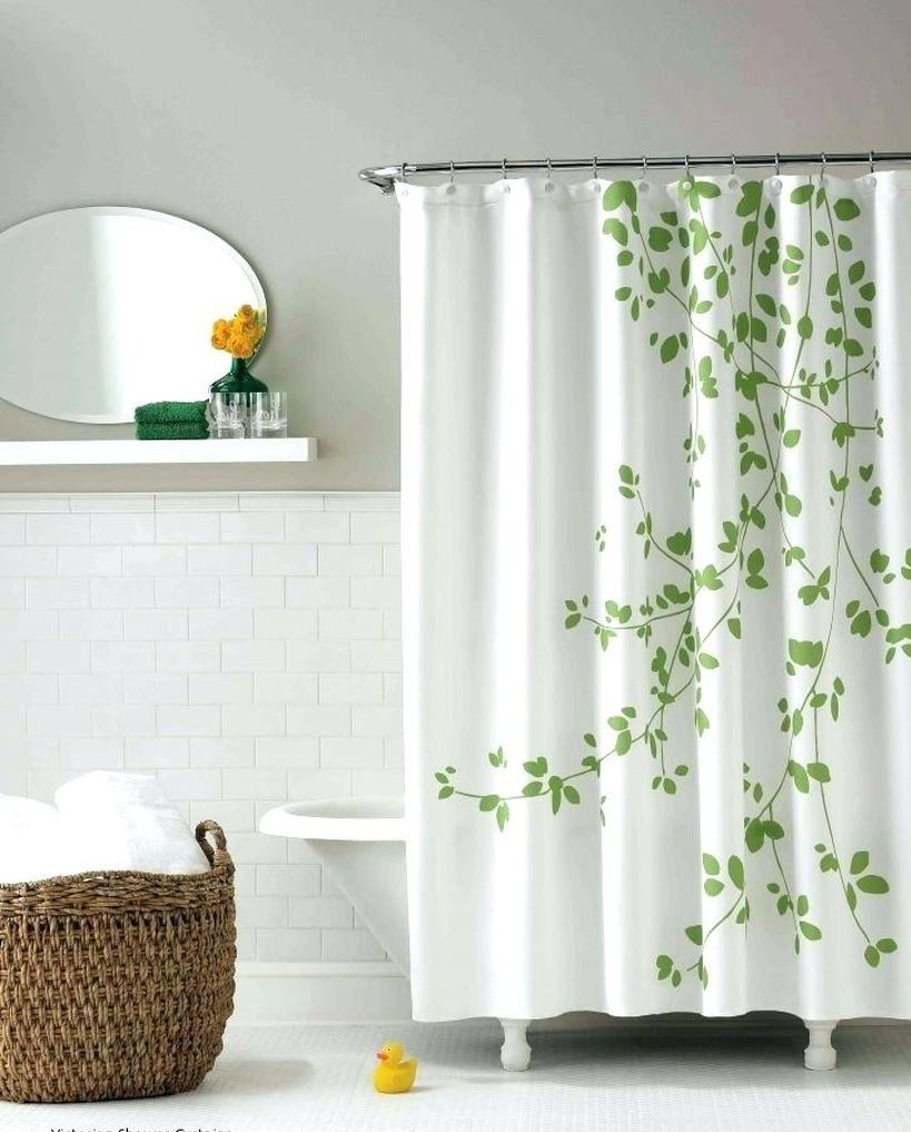 Victorian-shower-curtains-design-ideas-2