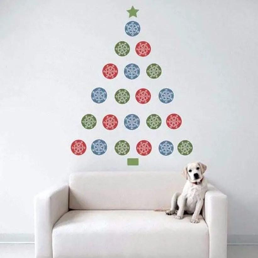 Wall-christmas-tree-alternative-christmas-tree-ideas_25