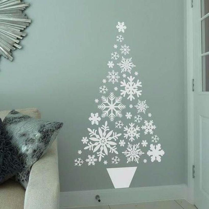 Wall-christmas-tree-alternative-christmas-tree-ideas_59