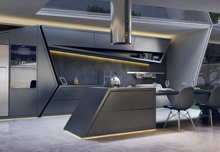 Whack-a-futuristic-kitchen-island-in-the-centre-of-the-room-practice-your-vulcan-salute-and-definitely-don't-wear-a-red-shirt