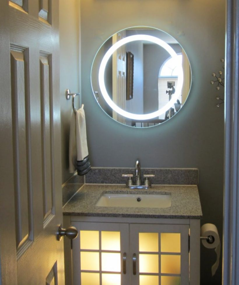 Amusing-2018-best-of-contemporary-round-mirrors-duluthhomeloan-intended-for-the-most-incredible-as-well-as-interesting-appealing-round-bathroom-mirrors-pertaining-to-your-own-home-768x915