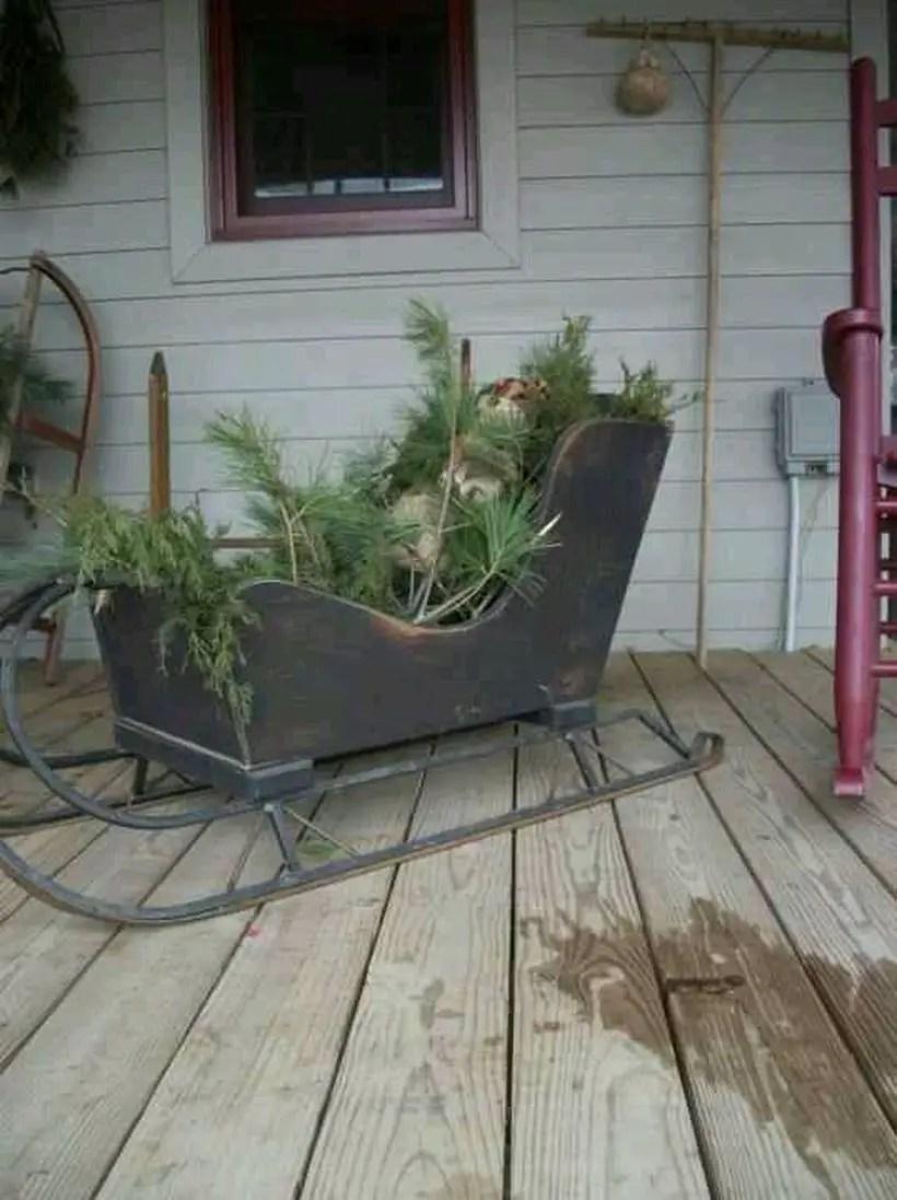 Christmas-decorations...0