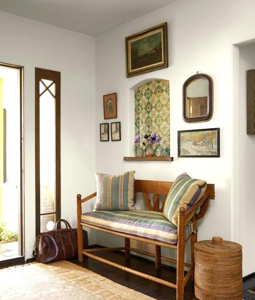 Front-foyer-ideas-closet-fabulous-designer-foyers