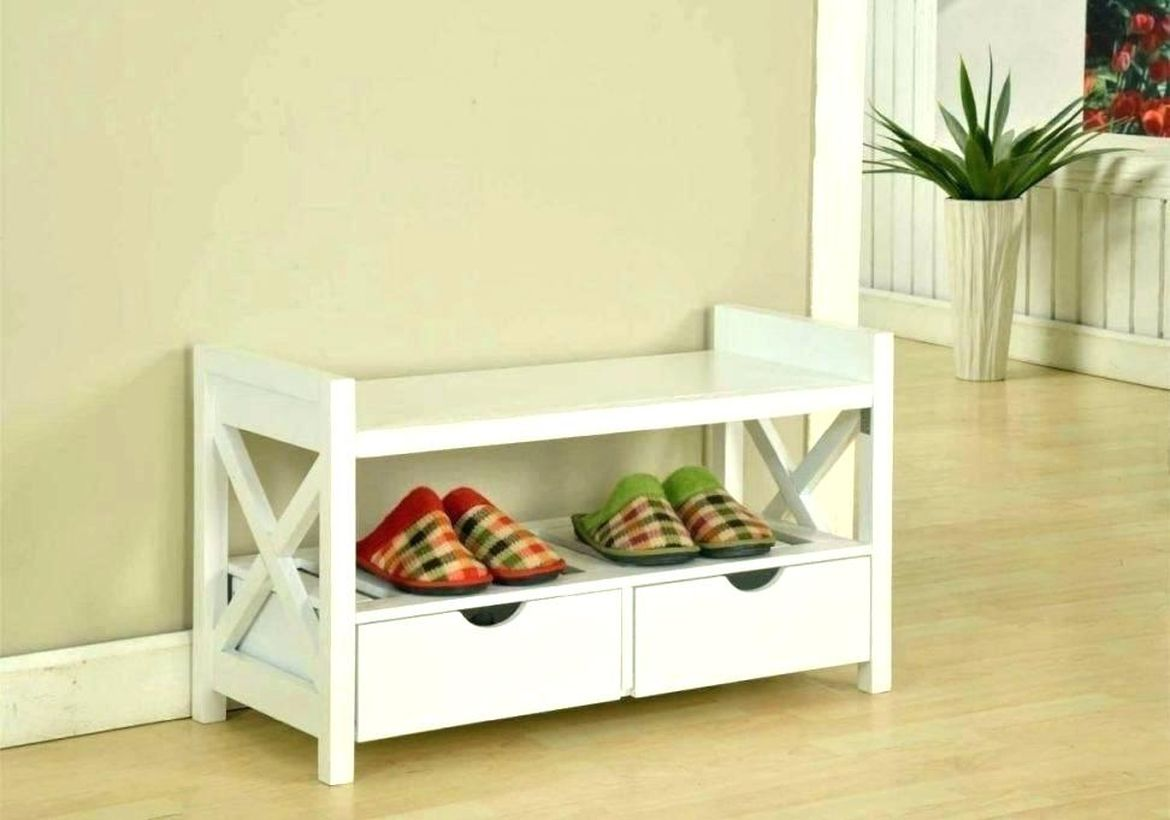 Narrow-hall-tree-storage-hallway-bench-large-size-of-full-shoe-woodworking-plan-very