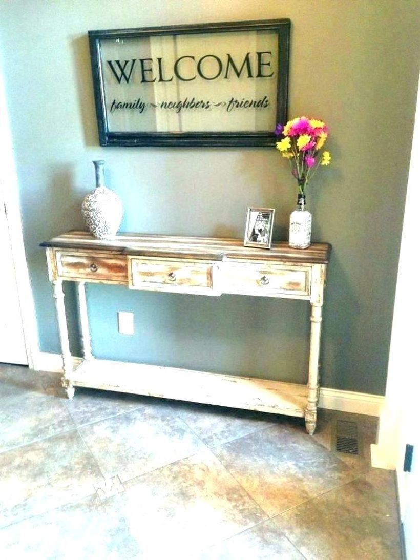 Rustic-foyer-table-long-foyer-table-narrow-foyer-table-rustic-foyer-table-rustic-foyer-skinny-entryway-table-small-entryway-rustic-round-foyer-table