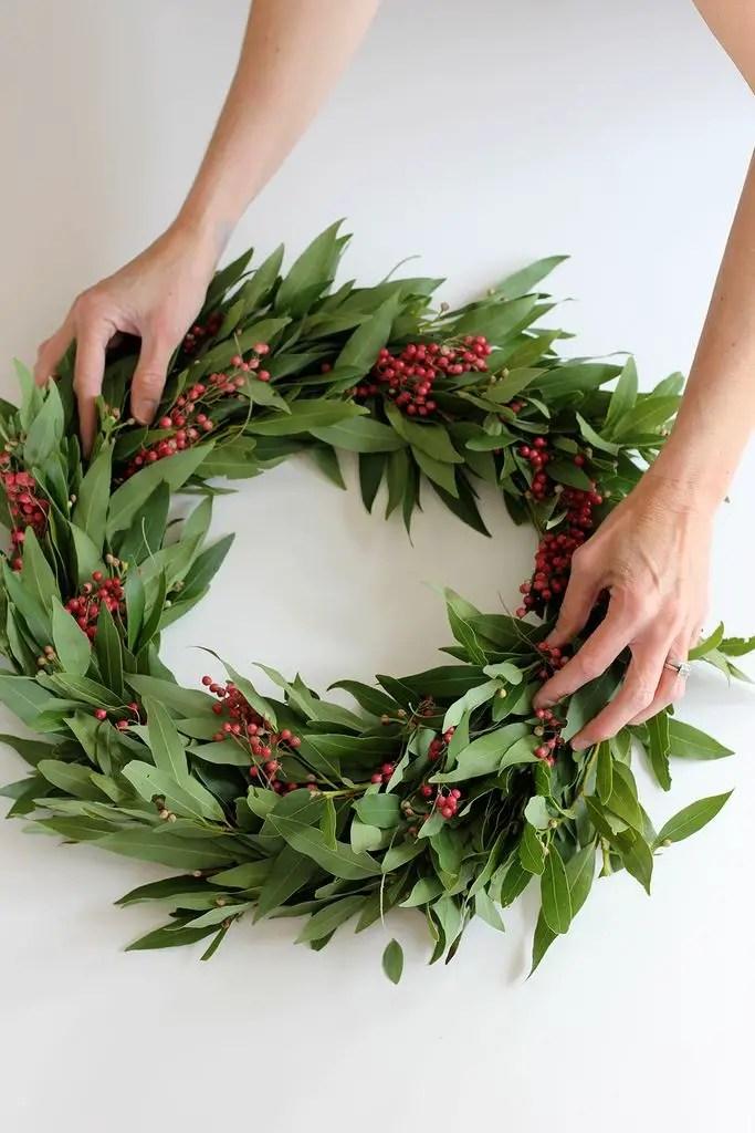 Simple-wreath-16