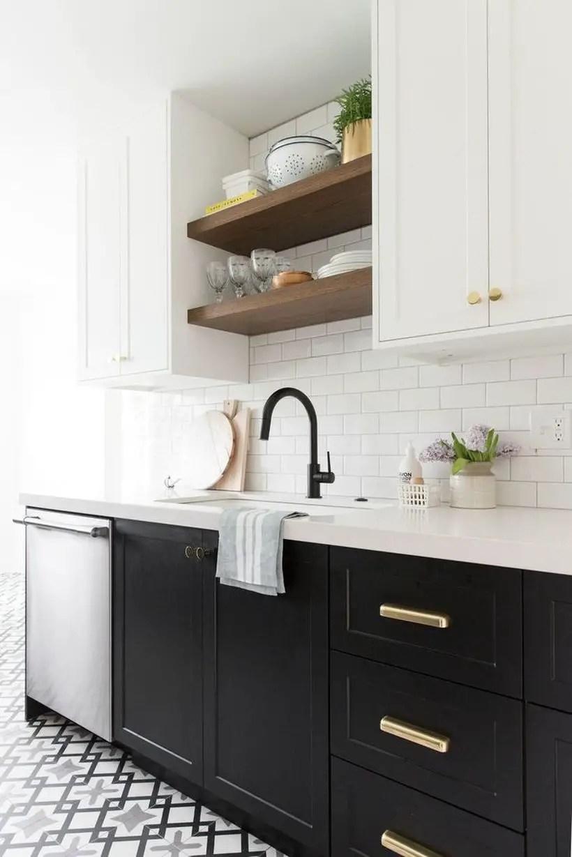 Spruce-kitchen-shelves-4-5a89eb9e119fa800373a4e9f