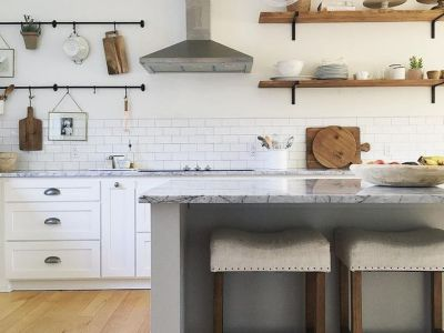 Spruce-kitchen-shelves-8-5a8aee55c5542e0037bf5457