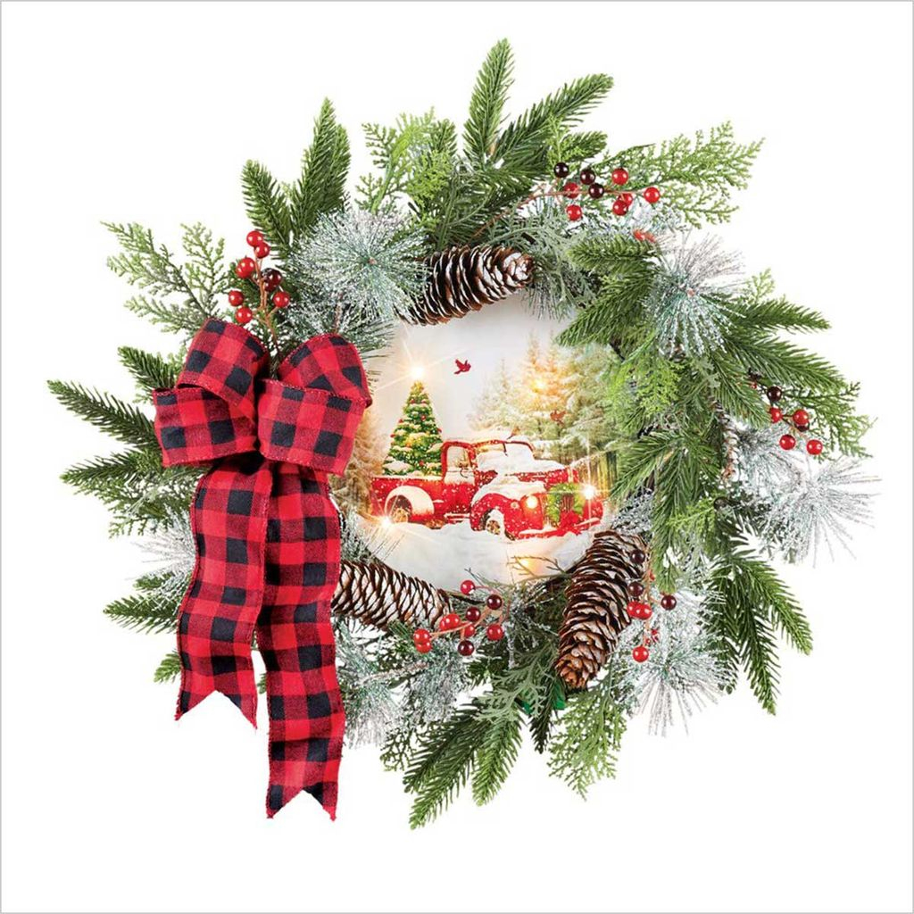 Wreath 4