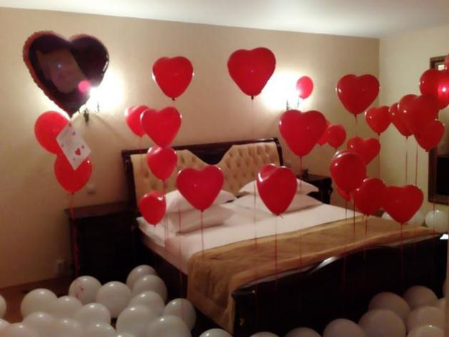 3-balloons-valentines-day-ideas-hearts-decorations-5