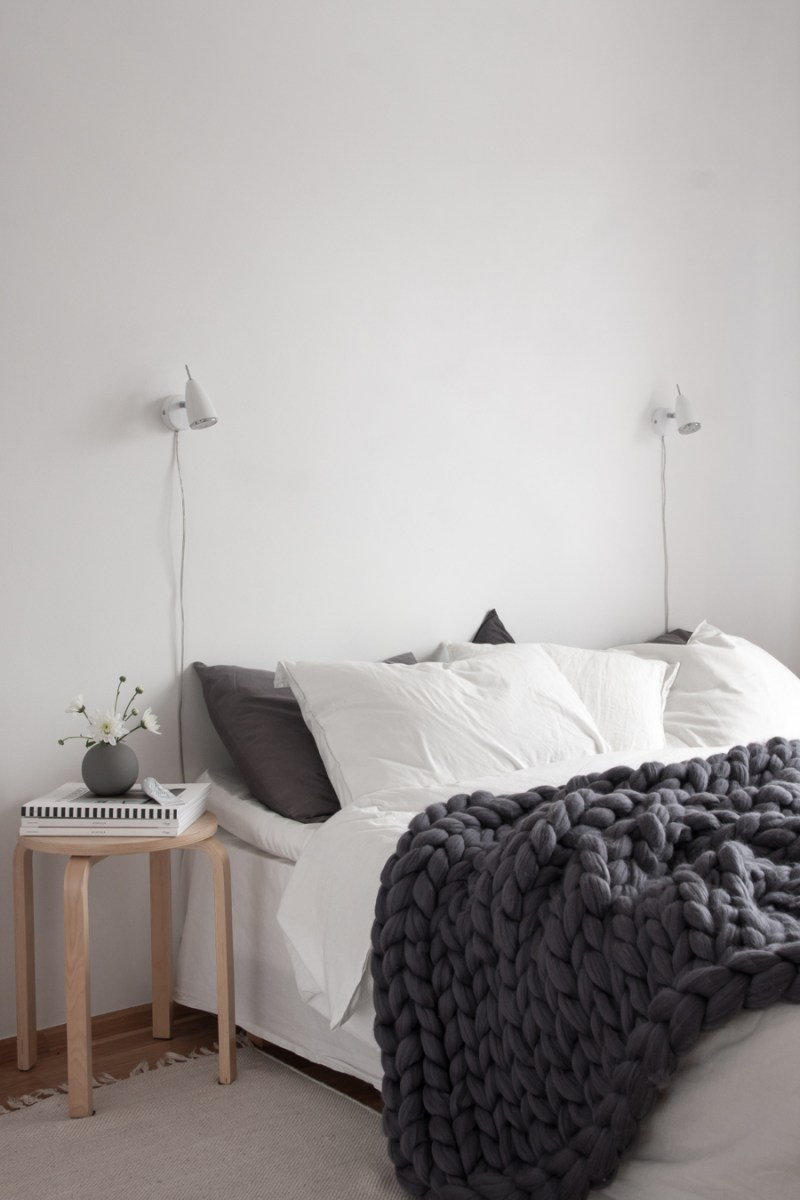 Decordots-scandi-bedroom