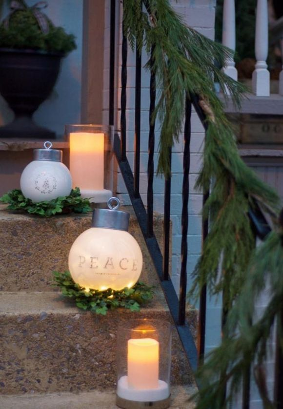 Outdoor-christmas-decorating-ideas-36