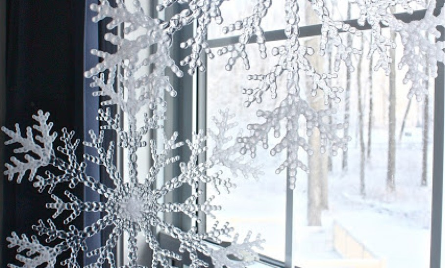 Winter-1-1