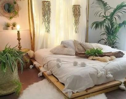 1-bedroom-plants-ideas-8
