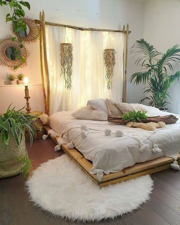 1-bedroom-plants-ideas-8