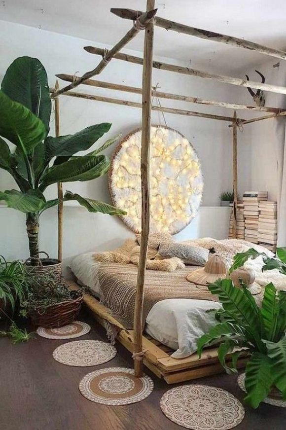 1-bedroom-plants-ideas-9