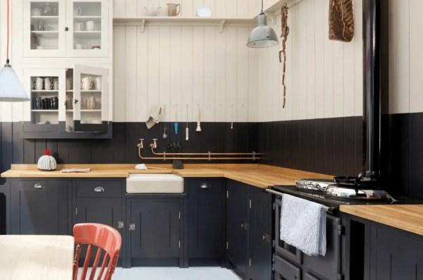 1-colorblock-kitchen-2
