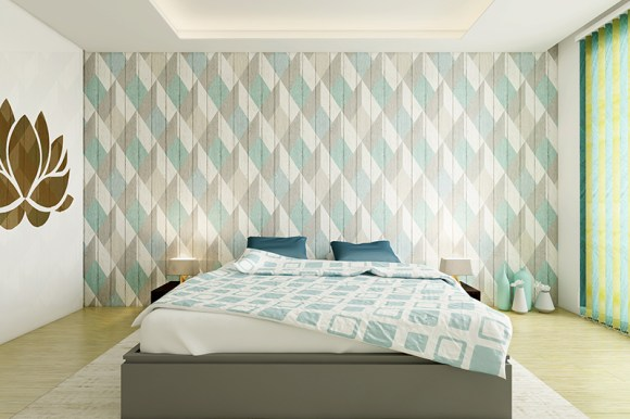 1-design-wallpaper-for-your-home