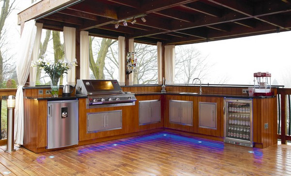 1-outdoor-kitchen-designs-diy