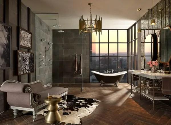 1-traditional-bathroom-shot-600x441-1