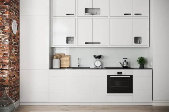 1-white-kitchen